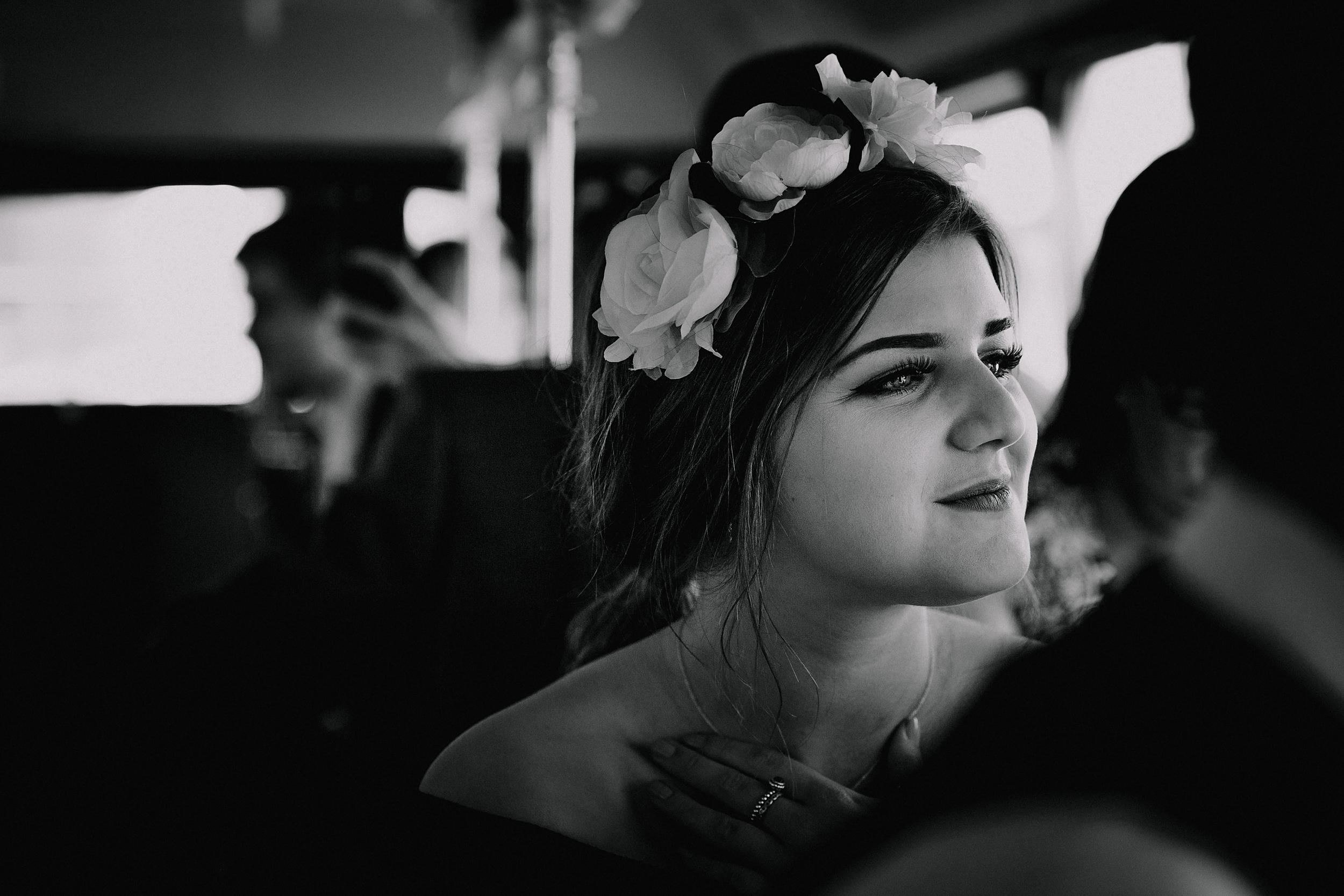 Ben & Sarah Clube - Final Wedding Album (231 of 390).jpg