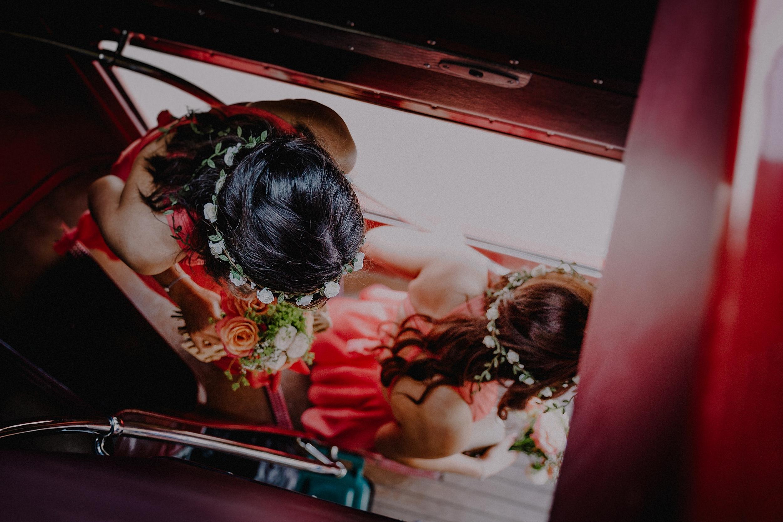 Ben & Sarah Clube - Final Wedding Album (236 of 390).jpg