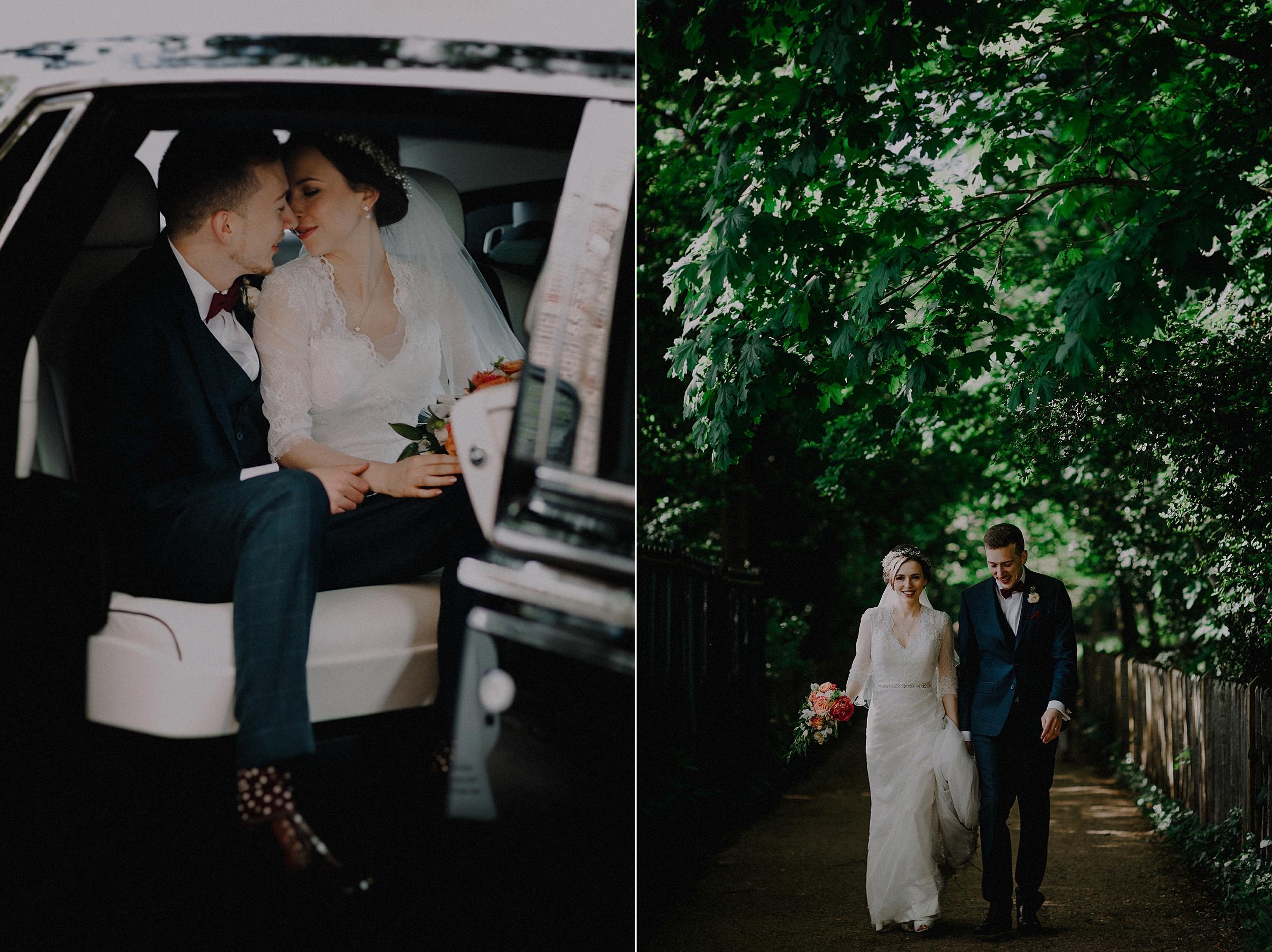 Ben & Sarah Clube - Final Wedding Album (238 of 390).jpg