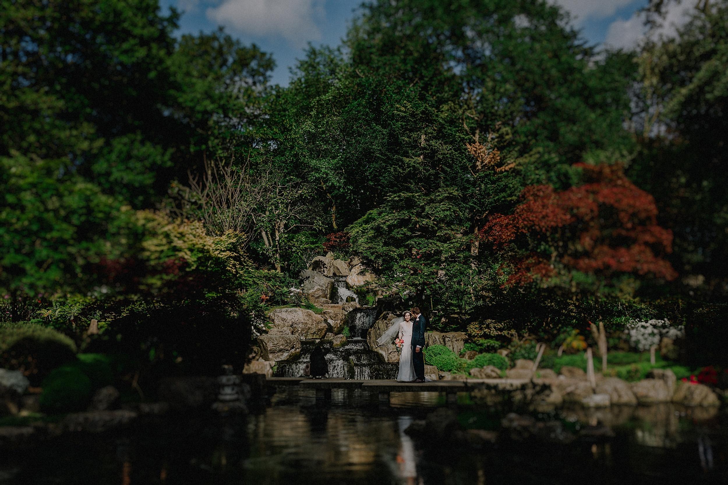 Ben & Sarah Clube - Final Wedding Album (239 of 390).jpg