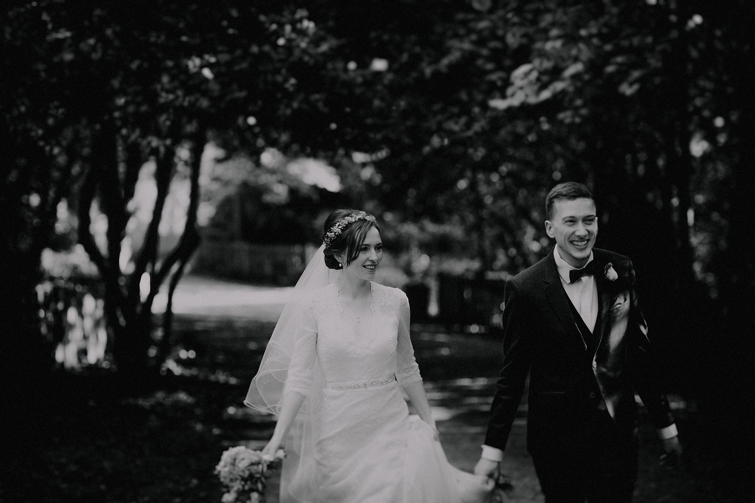 Ben & Sarah Clube - Final Wedding Album (244 of 390).jpg