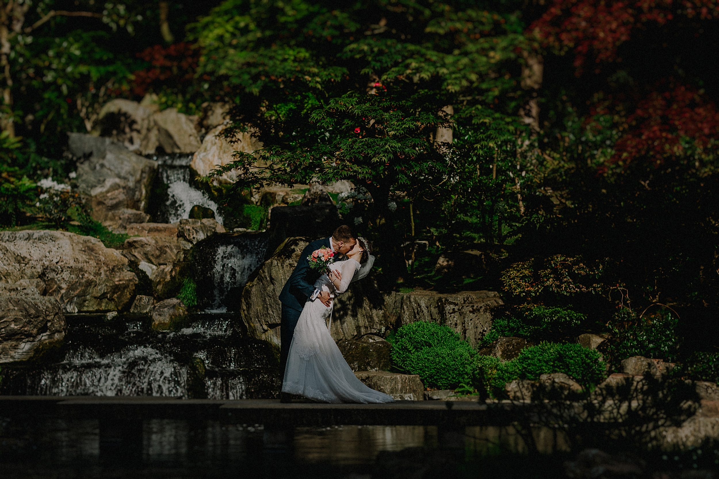 Ben & Sarah Clube - Final Wedding Album (241 of 390).jpg