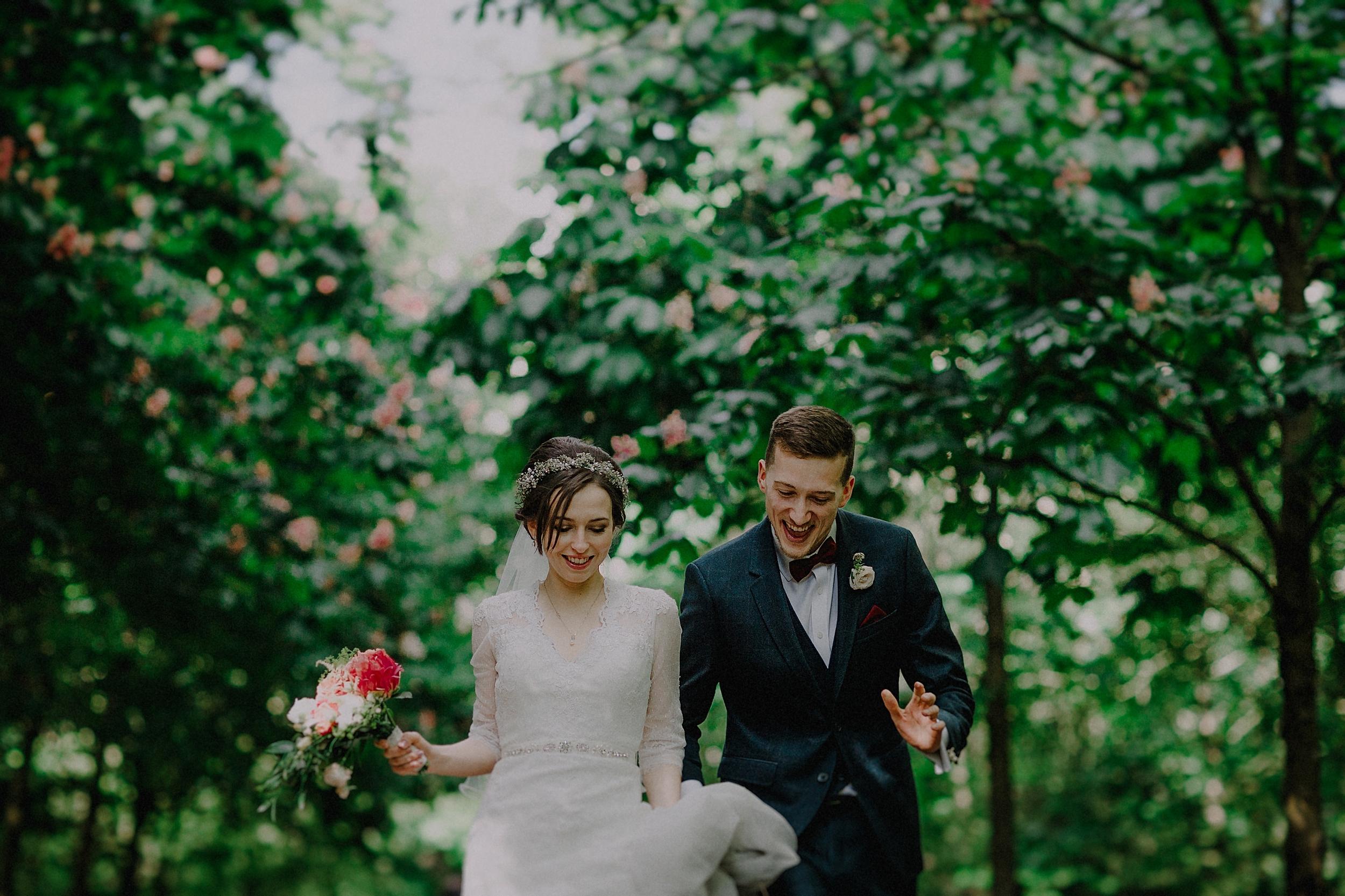 Ben & Sarah Clube - Final Wedding Album (247 of 390).jpg