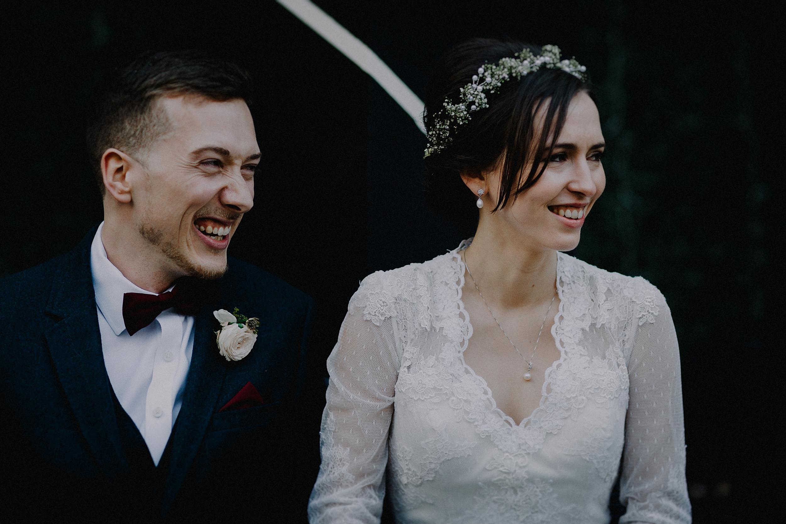 Ben & Sarah Clube - Final Wedding Album (272 of 390).jpg