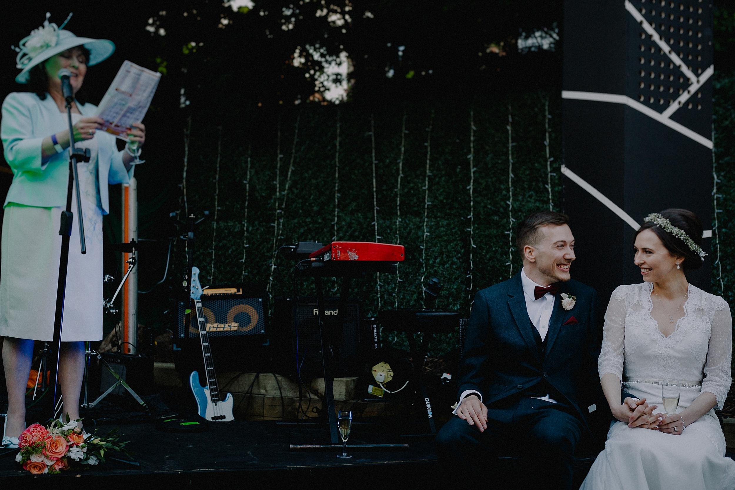 Ben & Sarah Clube - Final Wedding Album (275 of 390).jpg