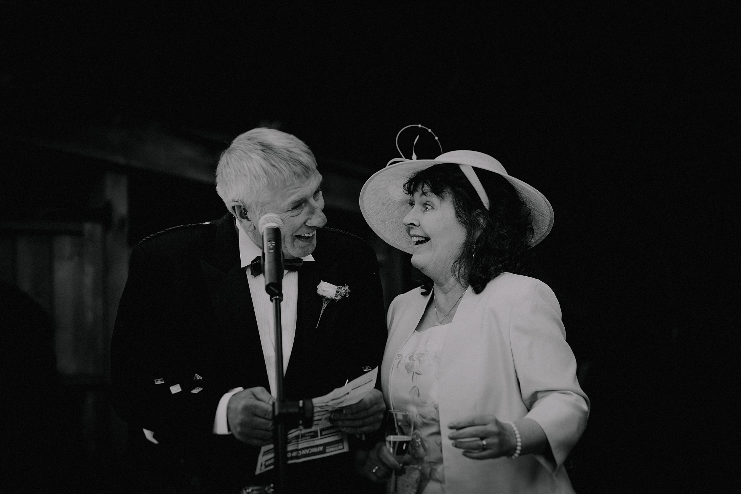 Ben & Sarah Clube - Final Wedding Album (276 of 390).jpg