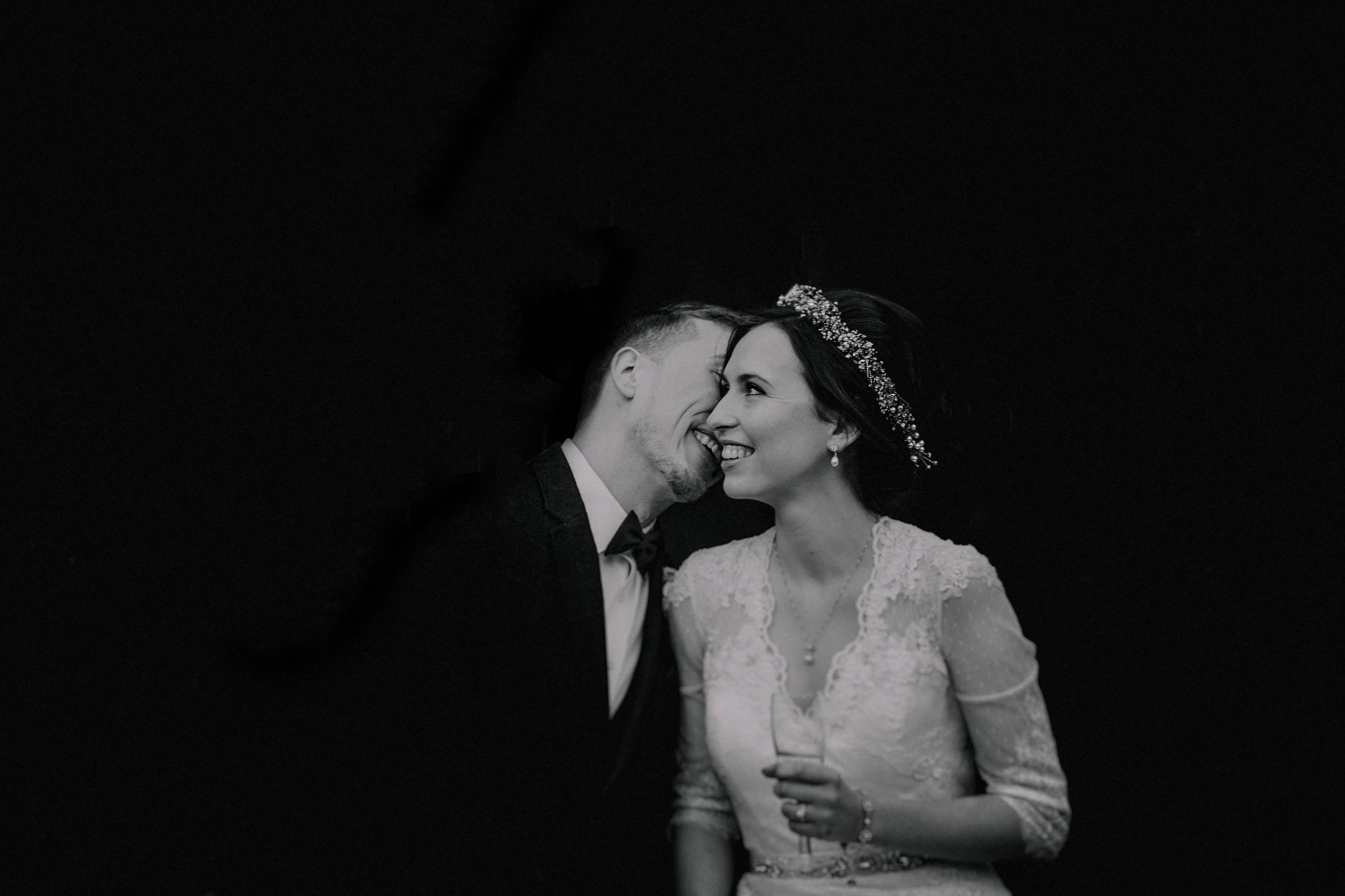 Ben & Sarah Clube - Final Wedding Album (286 of 390).jpg
