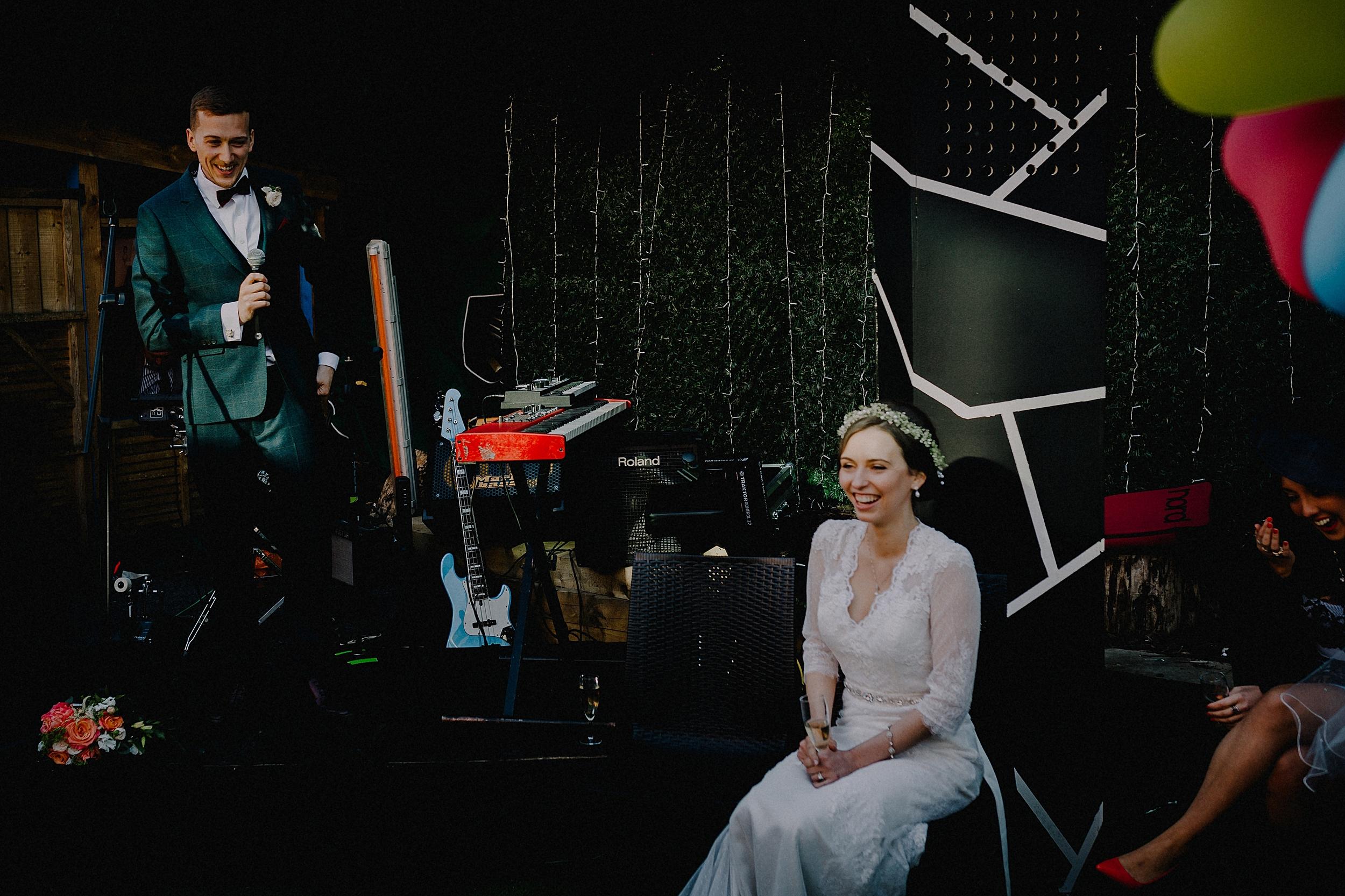 Ben & Sarah Clube - Final Wedding Album (283 of 390).jpg