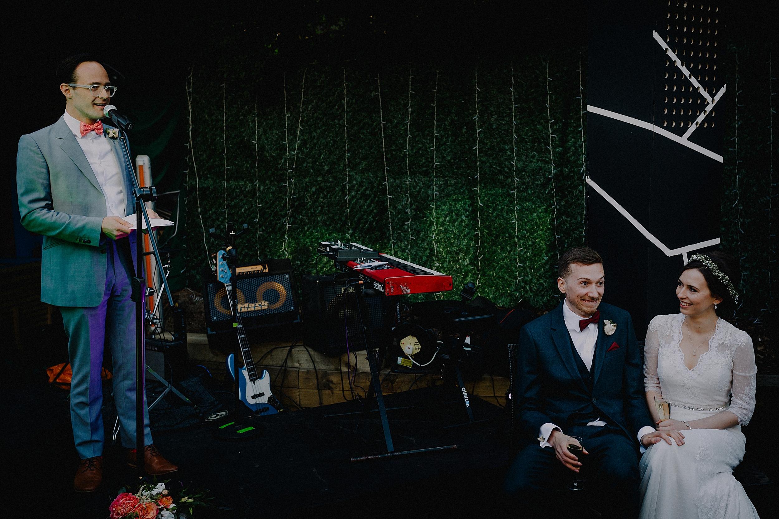 Ben & Sarah Clube - Final Wedding Album (288 of 390).jpg