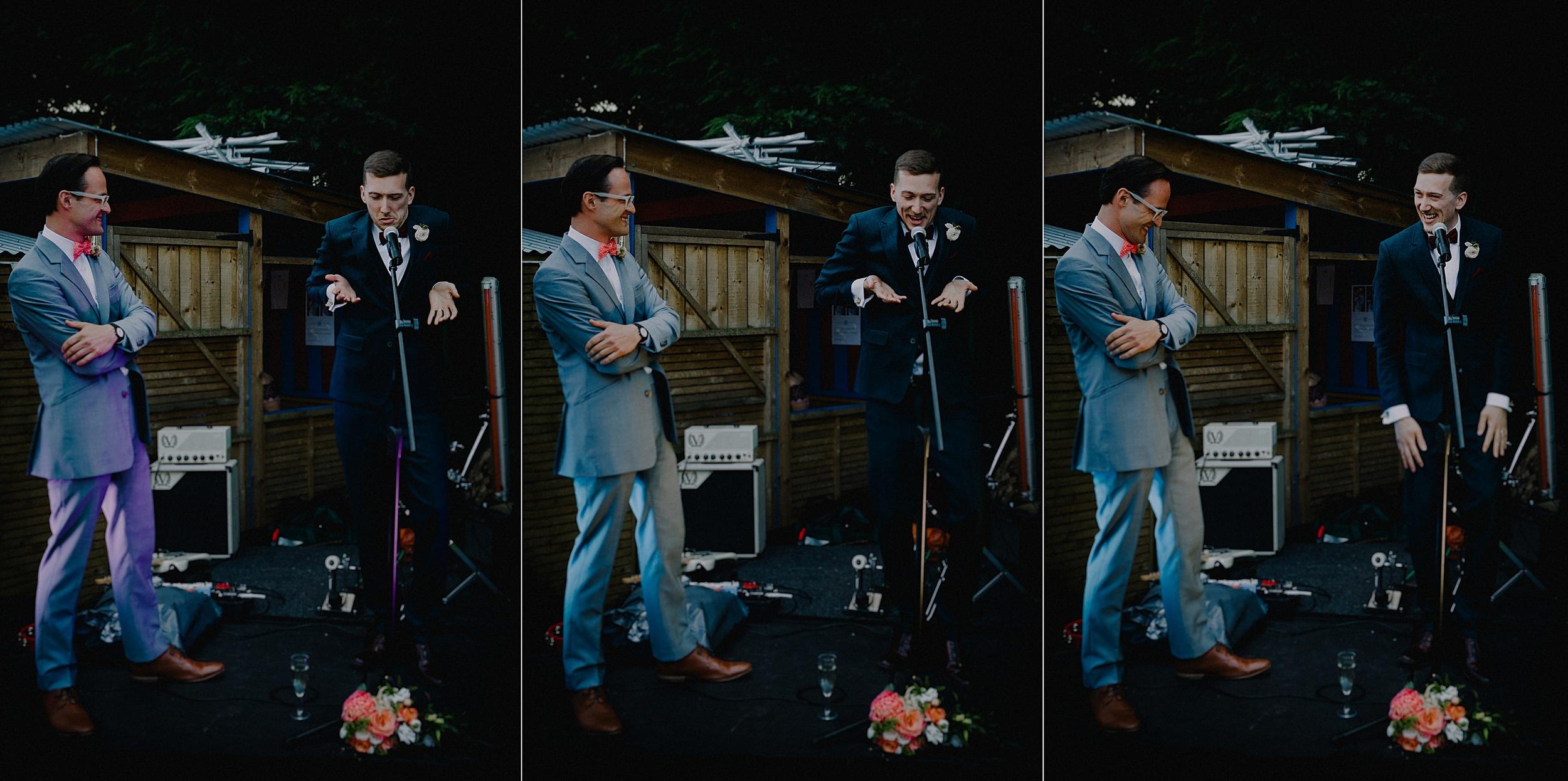Ben & Sarah Clube - Final Wedding Album (291 of 390).jpg