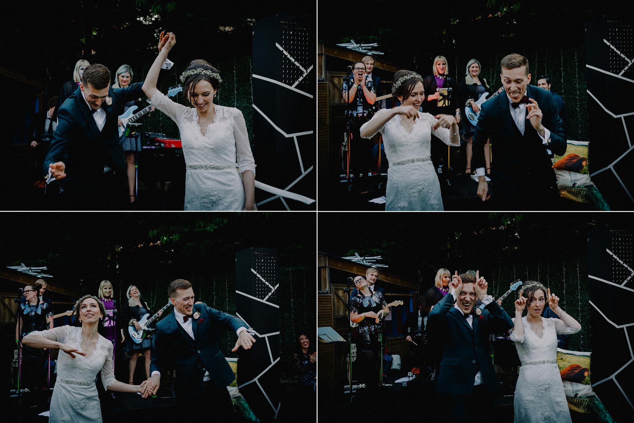 Ben & Sarah Clube - Final Wedding Album (316 of 390).jpg