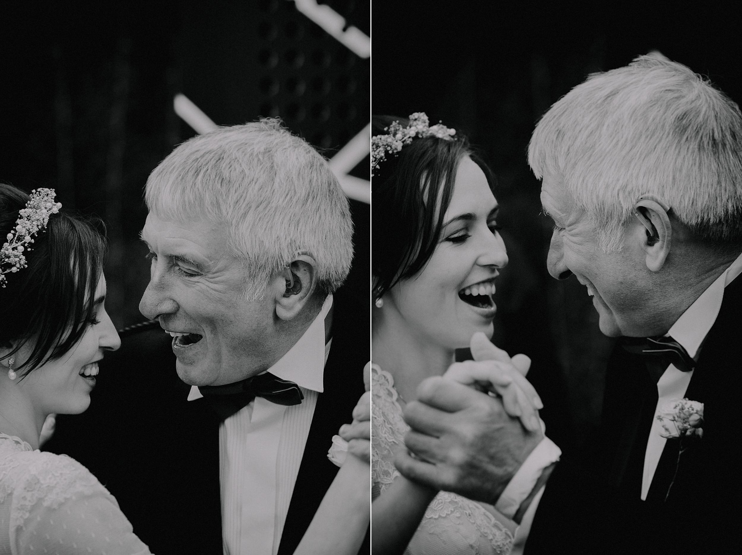Ben & Sarah Clube - Final Wedding Album (319 of 390).jpg