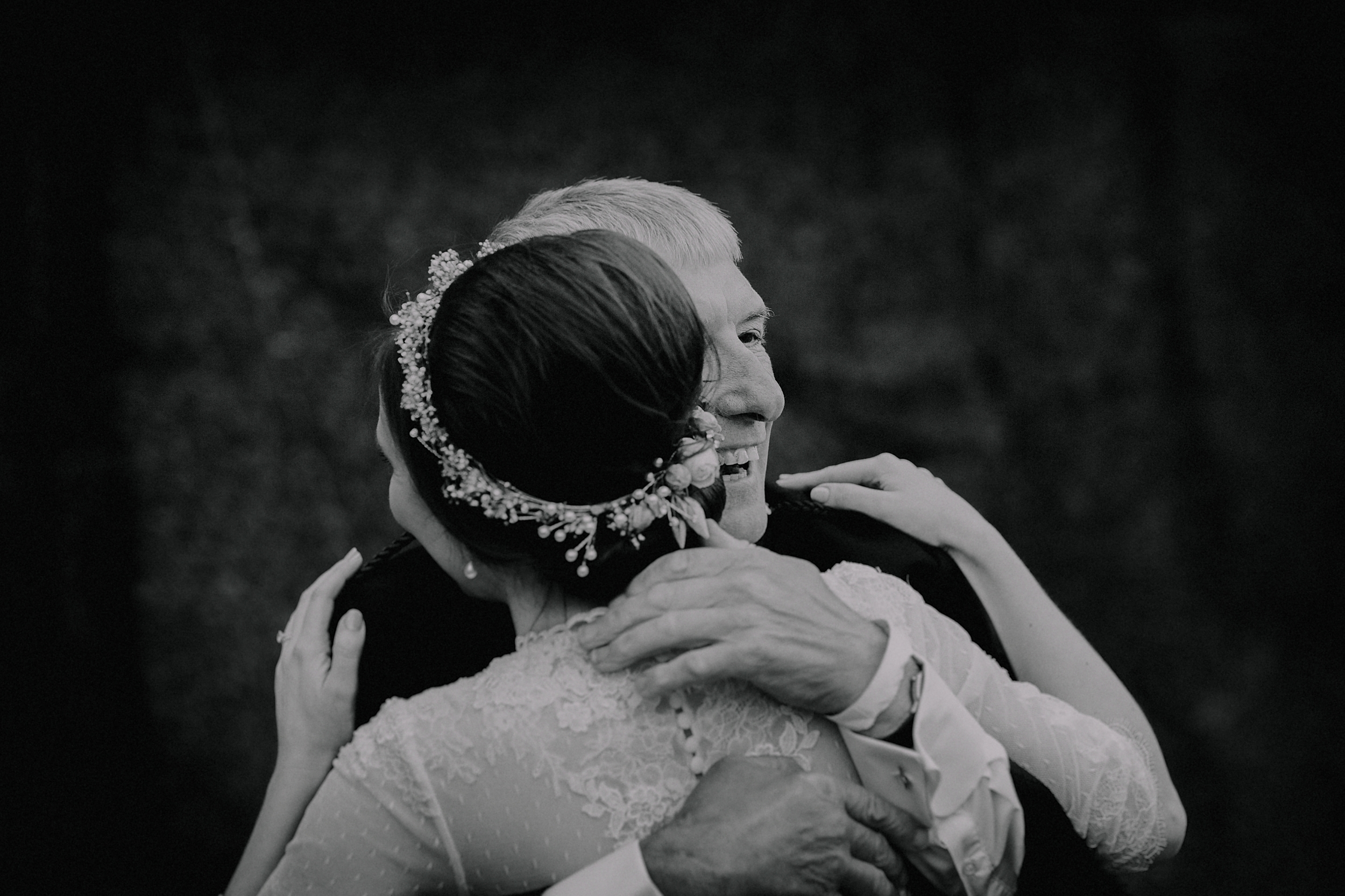 Ben & Sarah Clube - Final Wedding Album (320 of 390).jpg
