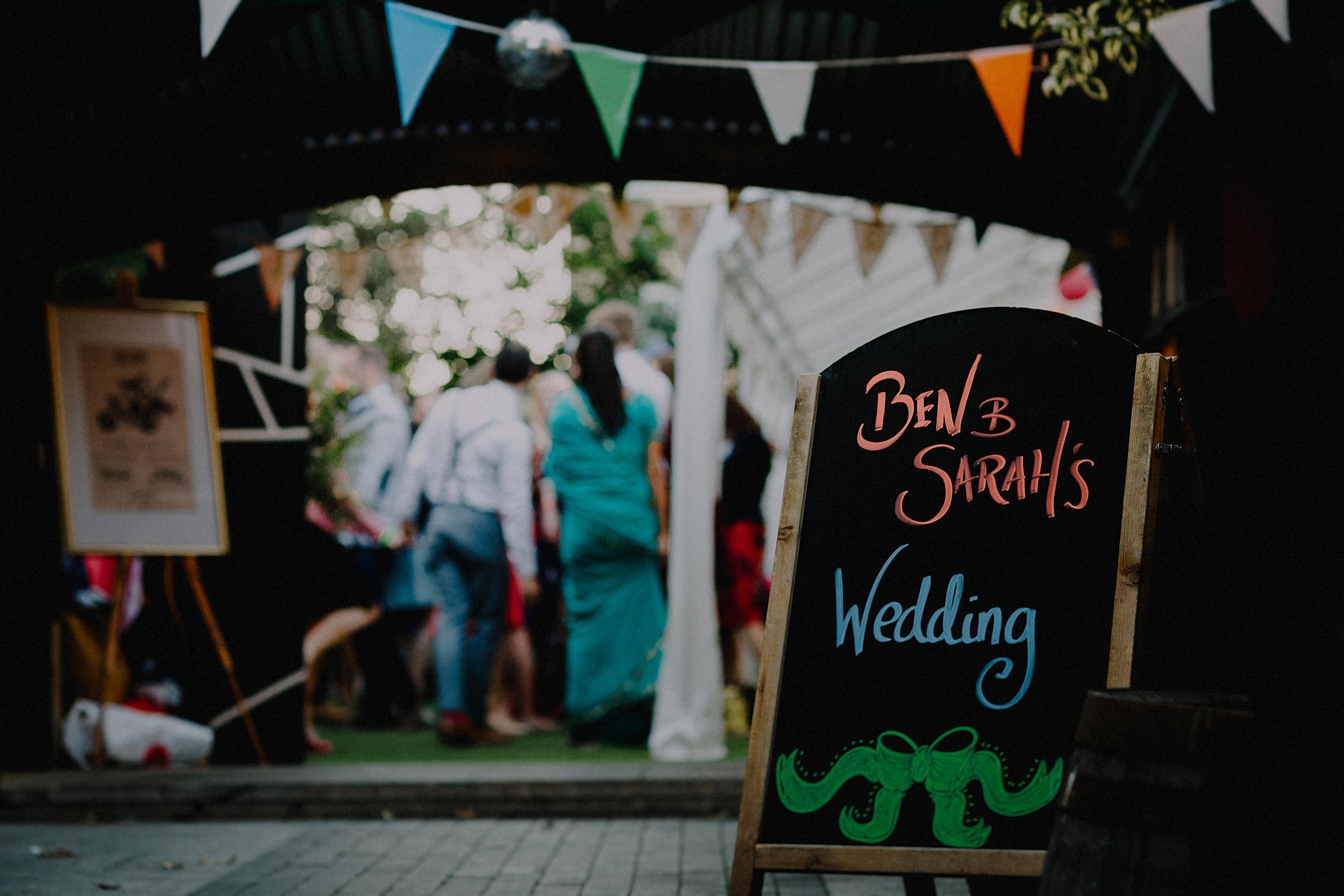 Ben & Sarah Clube - Final Wedding Album (338 of 390).jpg
