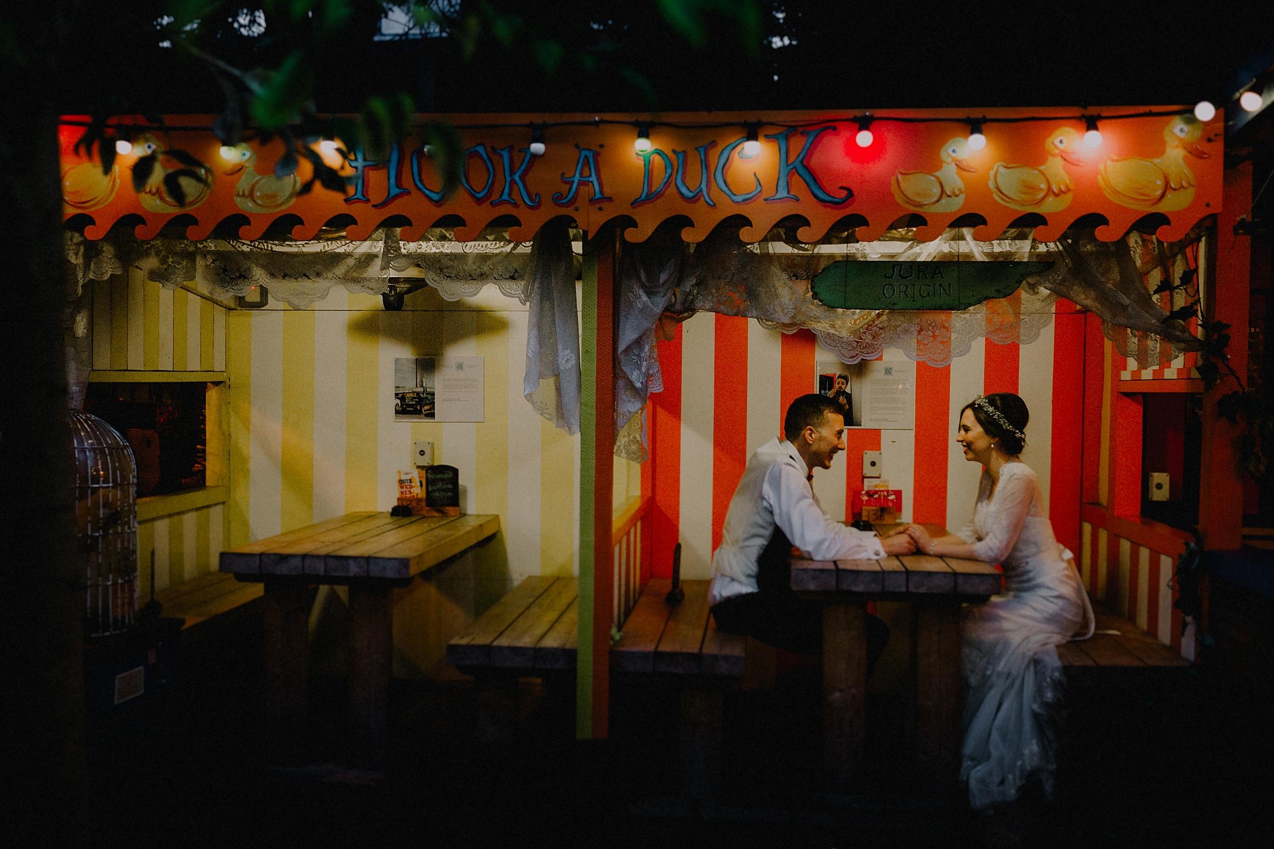 Ben & Sarah Clube - Final Wedding Album (362 of 390).jpg