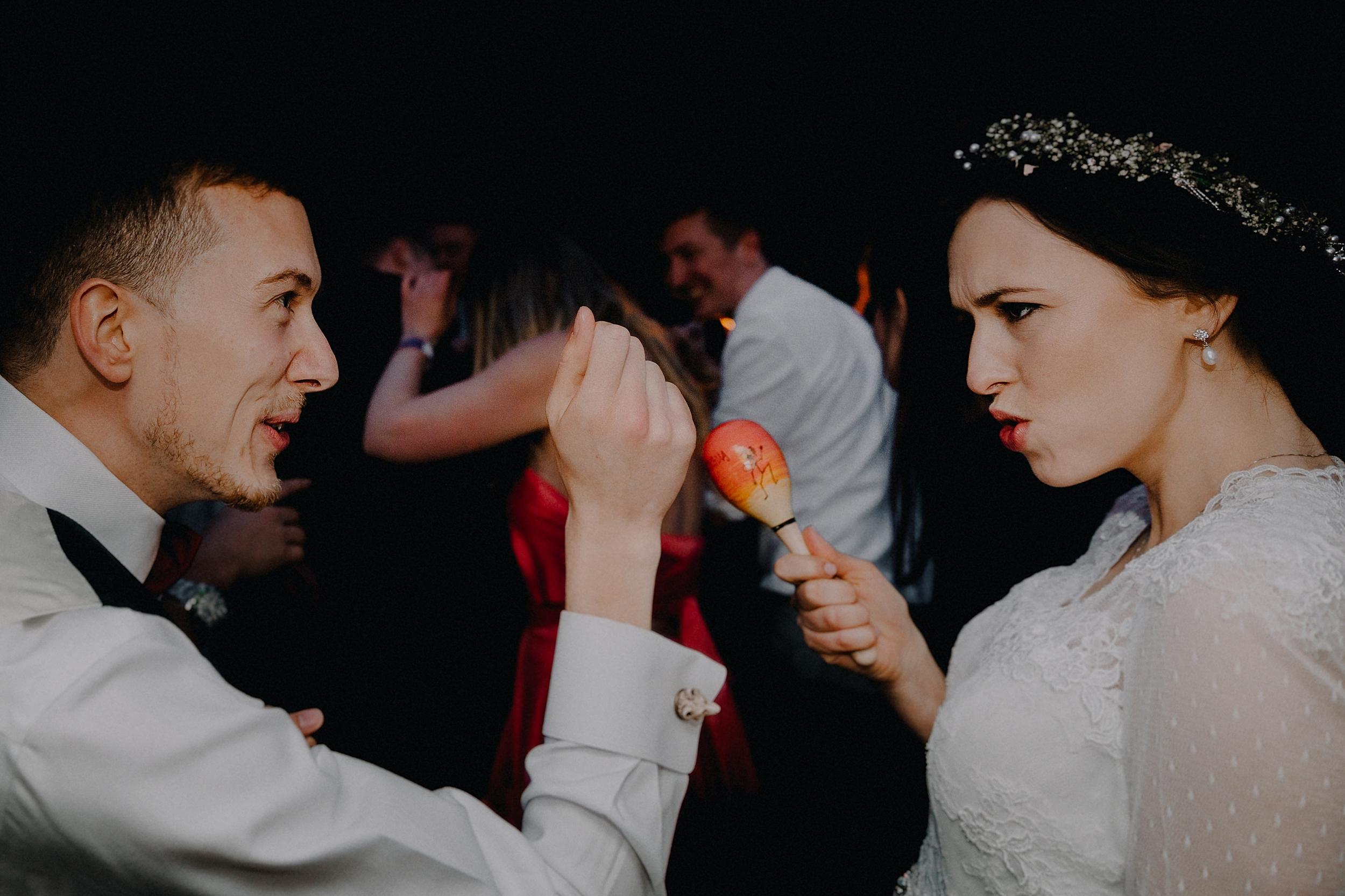 Ben & Sarah Clube - Final Wedding Album (359 of 390).jpg