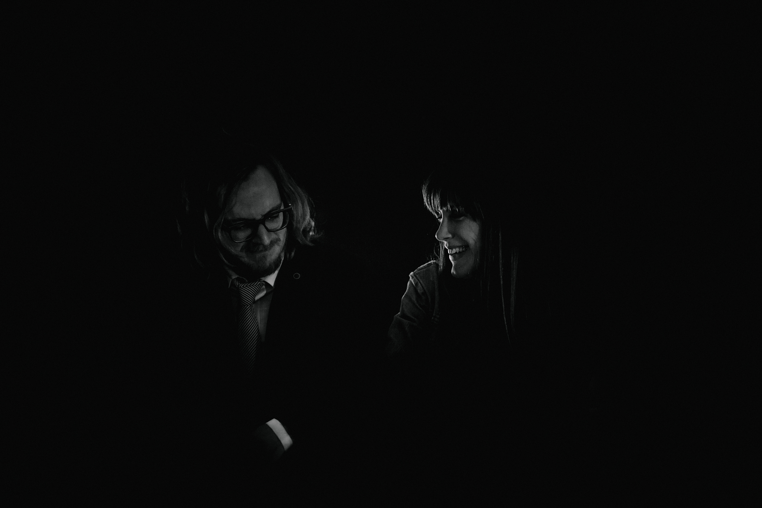 Ben & Sarah Clube - Final Wedding Album (370 of 390).jpg