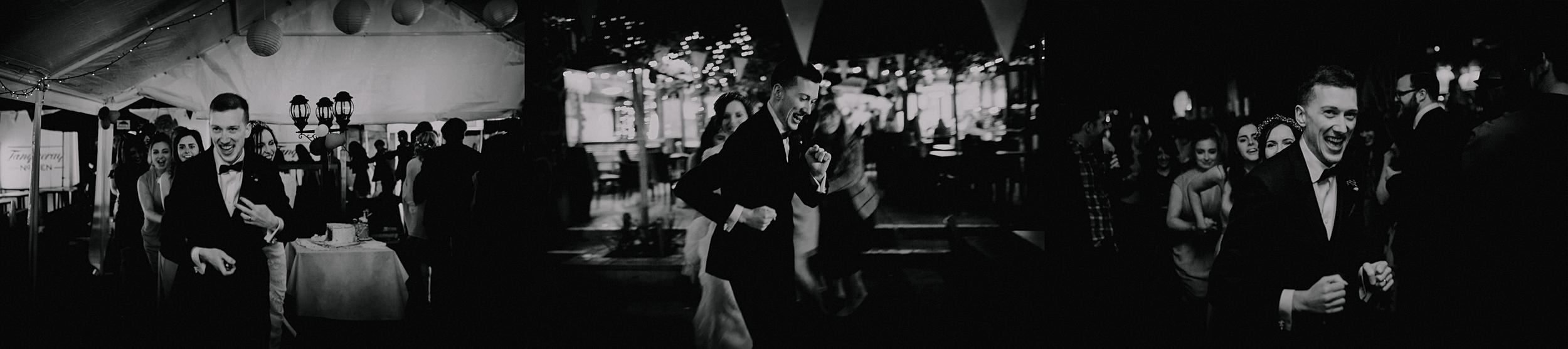 Ben & Sarah Clube - Final Wedding Album (385 of 390).jpg