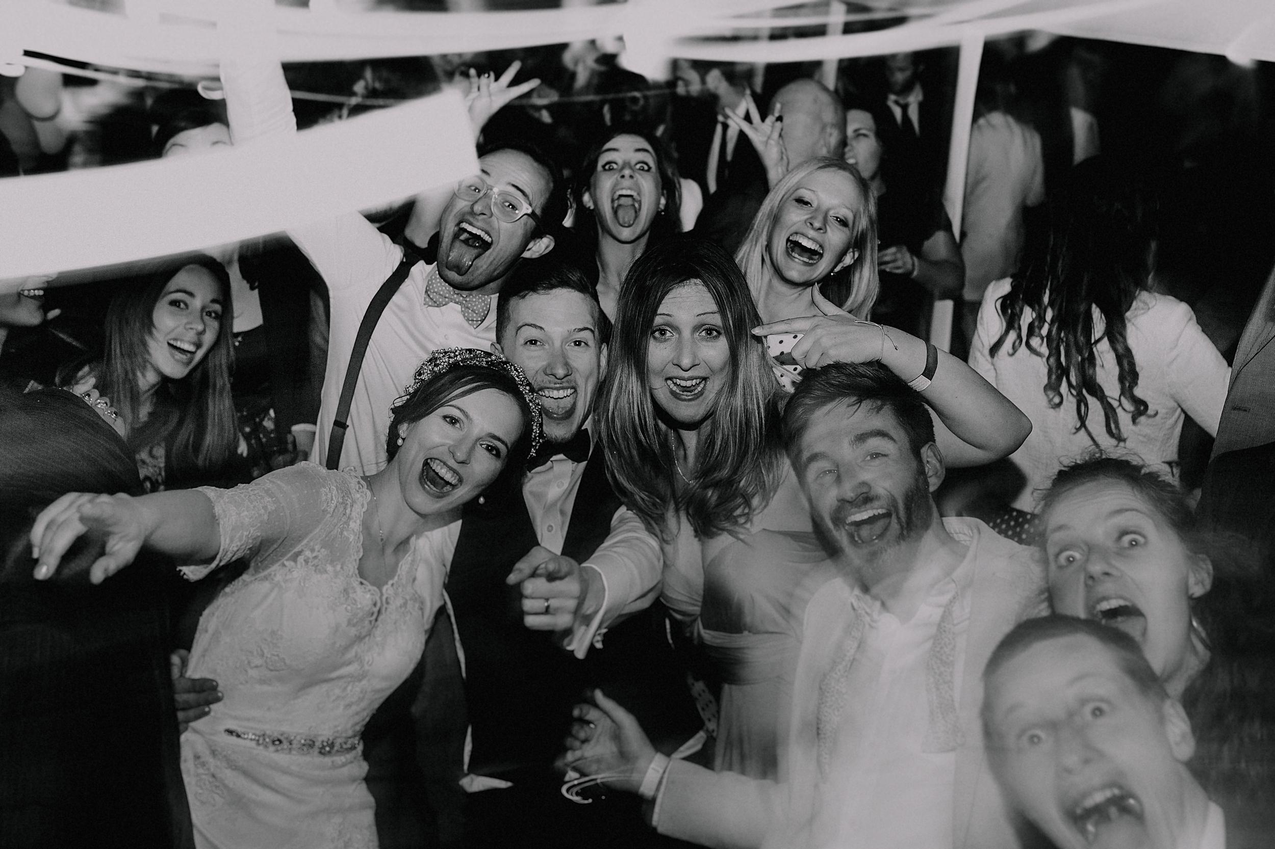 Ben & Sarah Clube - Final Wedding Album (384 of 390).jpg