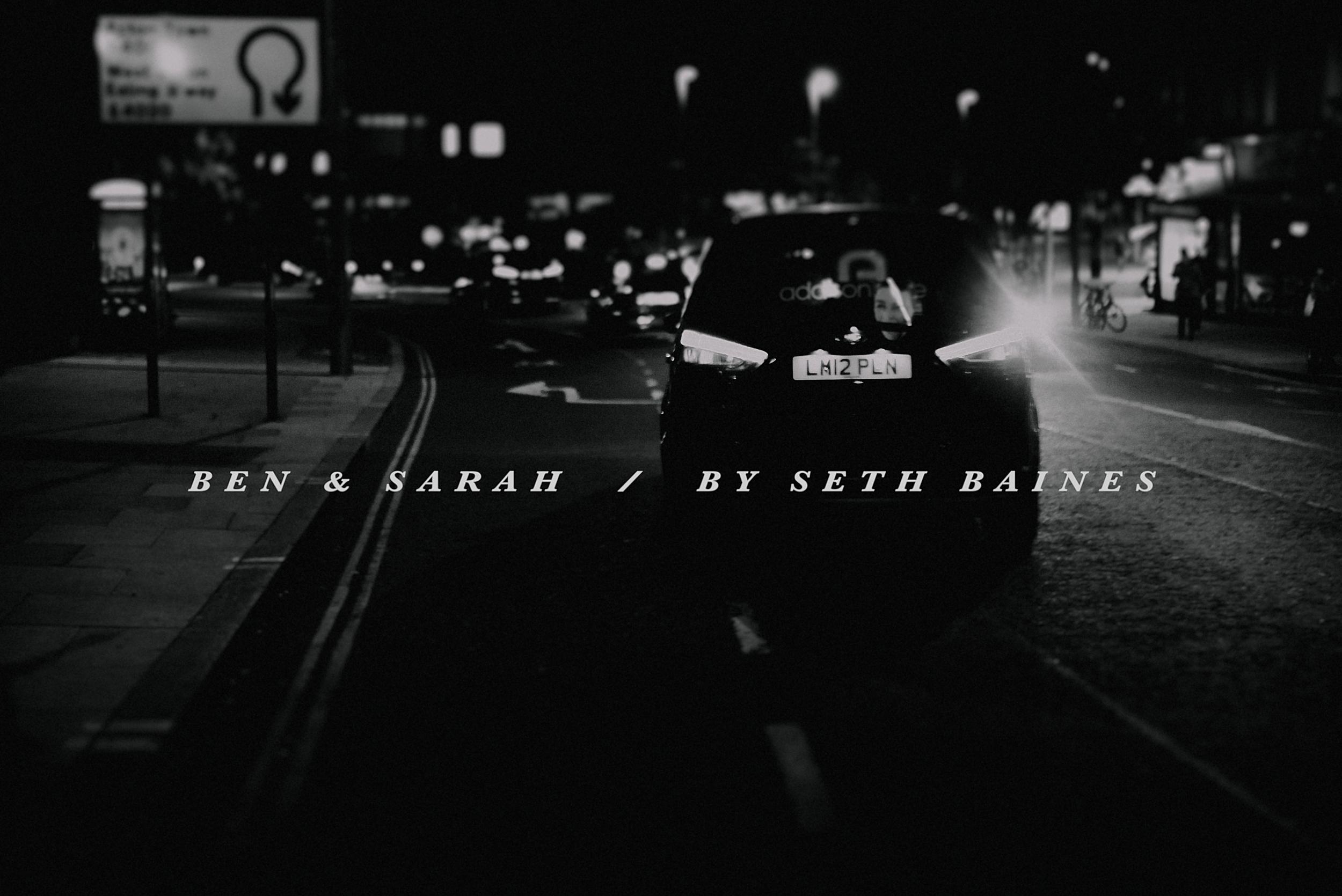 Ben & Sarah Clube - Final Wedding Album (390 of 390).jpg