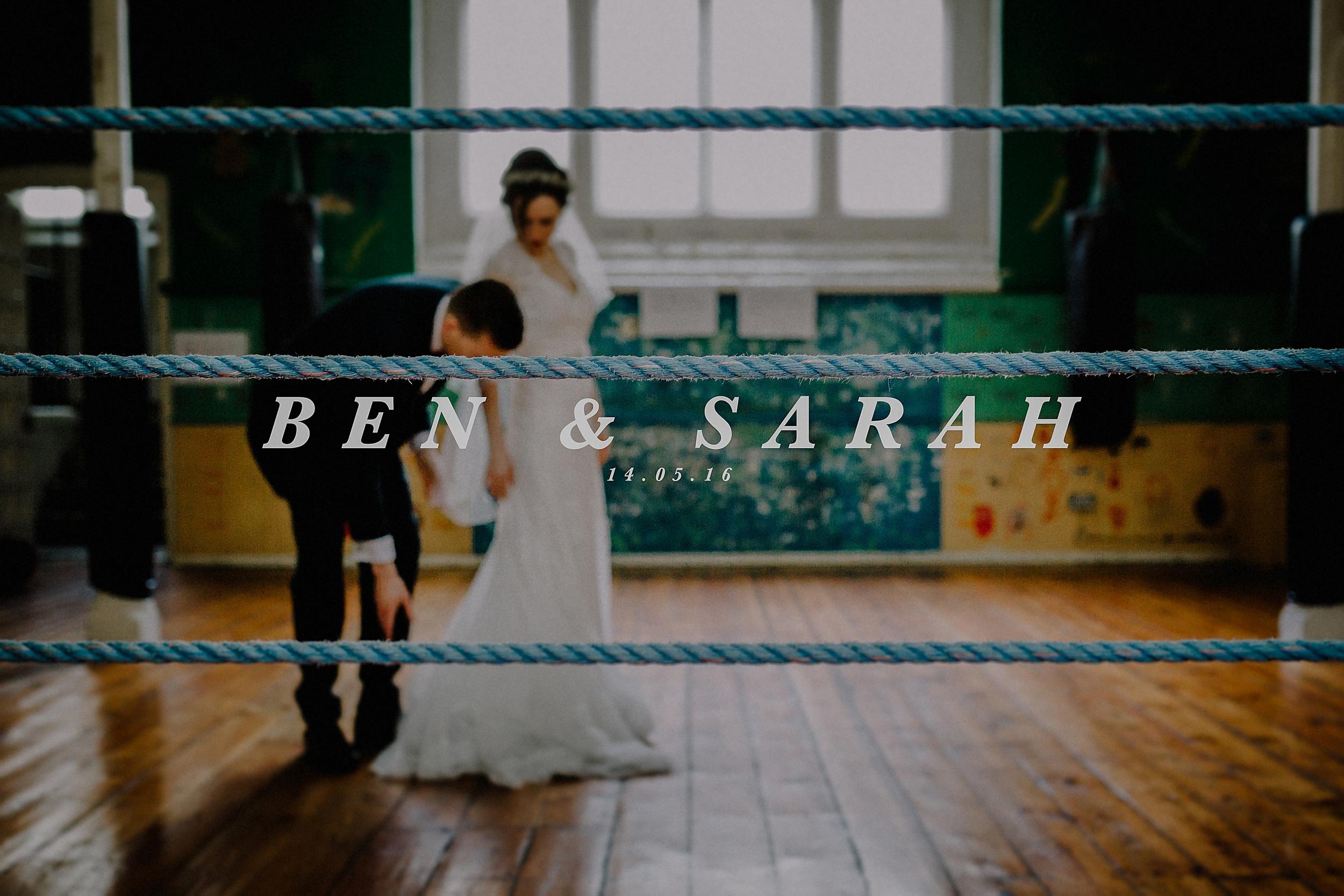 Ben & Sarah Clube Wedding (1 of 403).jpg