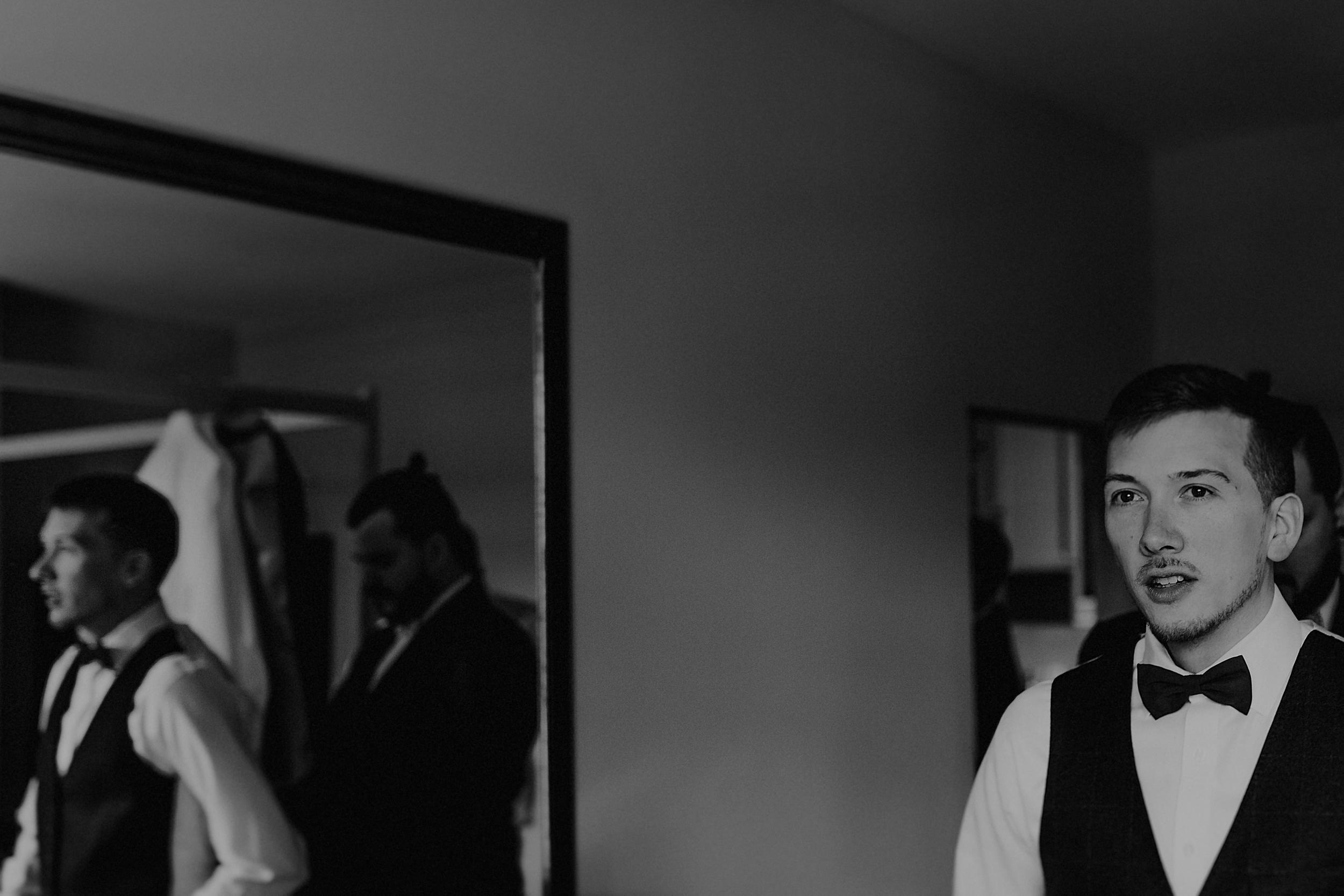 Ben & Sarah Clube Wedding (41 of 403).jpg