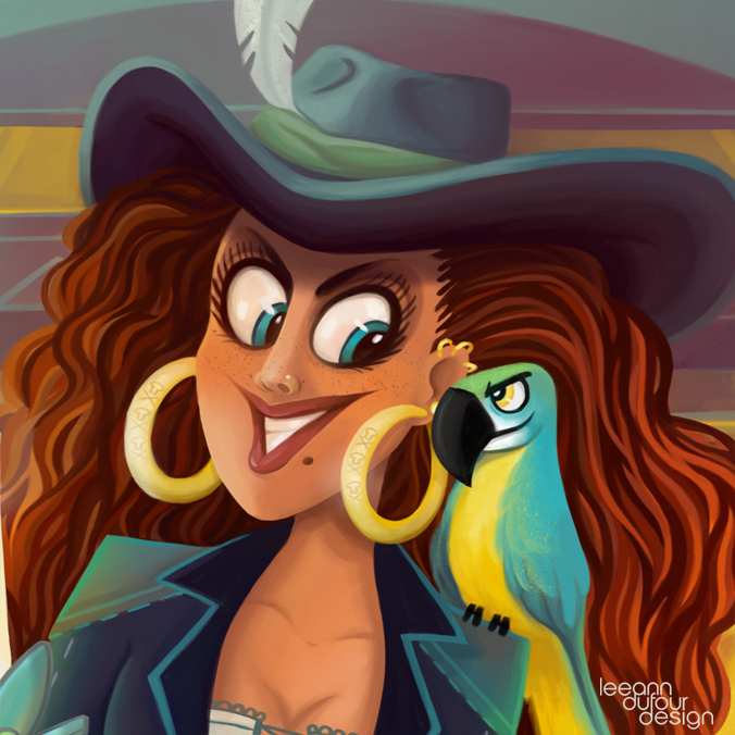 Pirate-profile.png