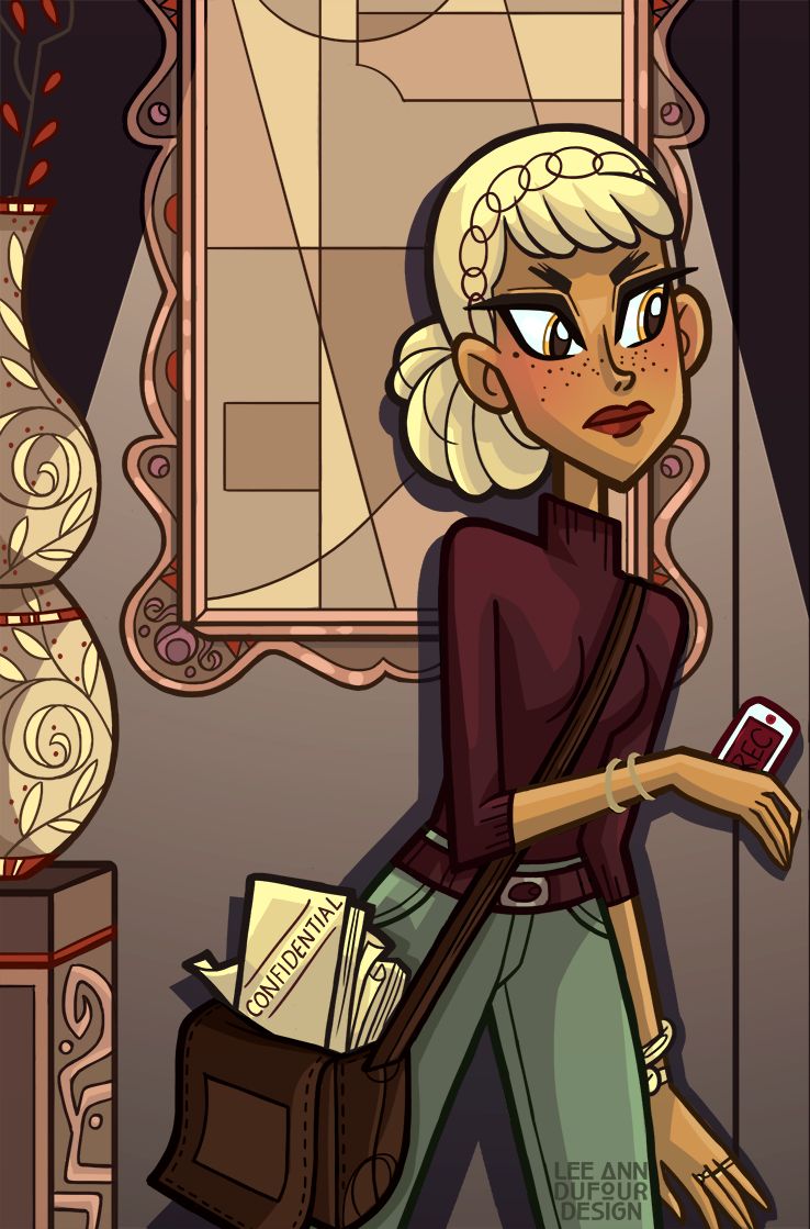 Corporate Spy-detail02.png