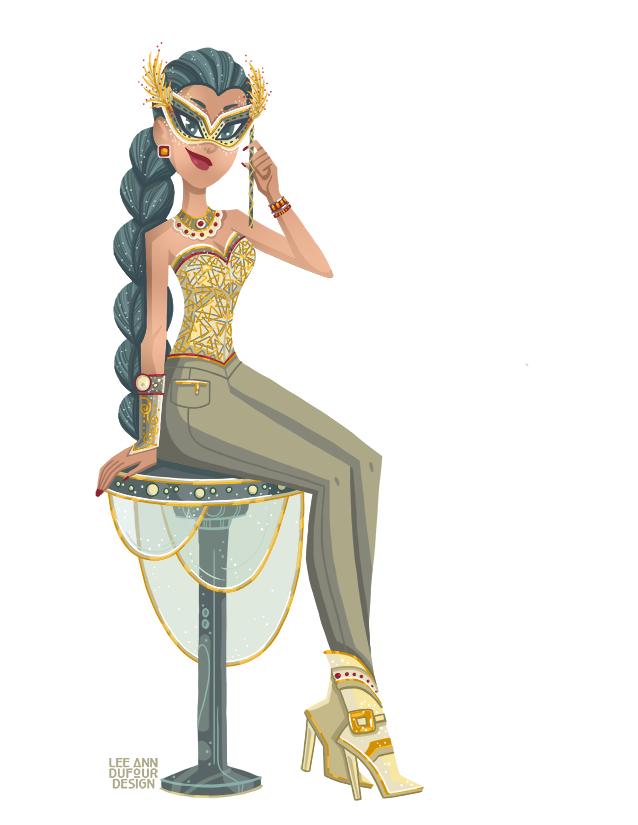 Masquerade.png