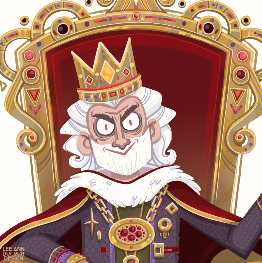King-square.png