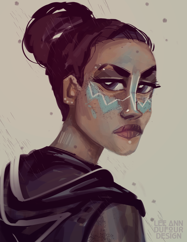 War Paint.png