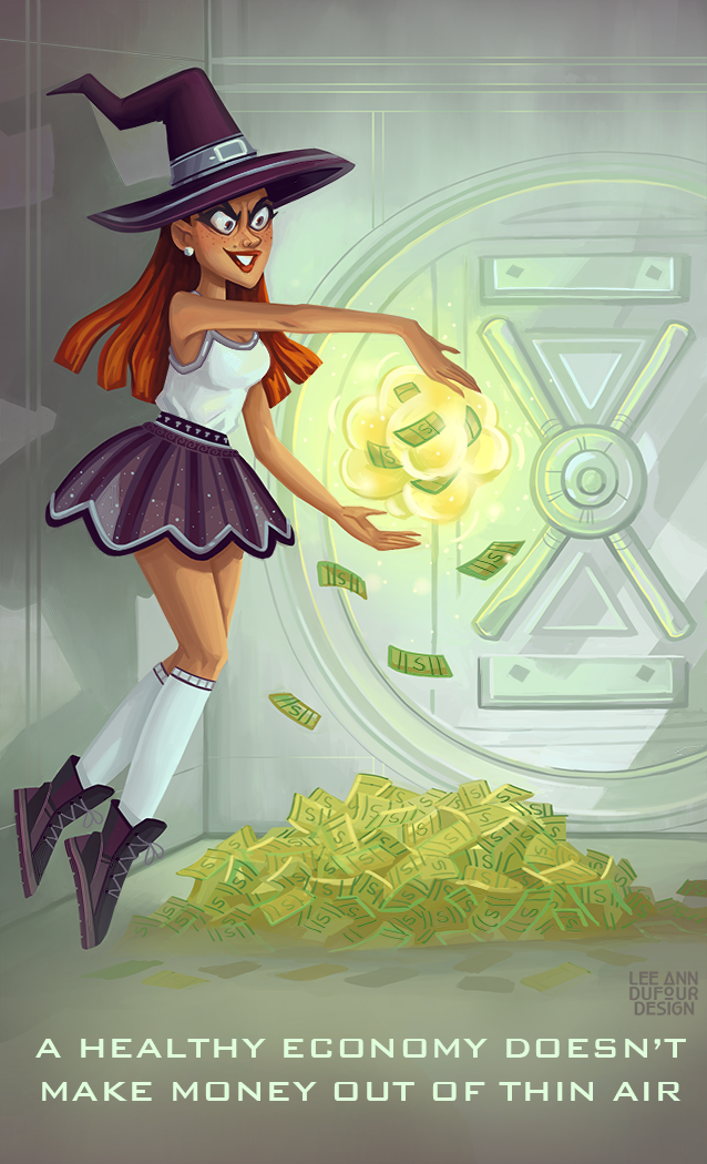 Bank Witch.png