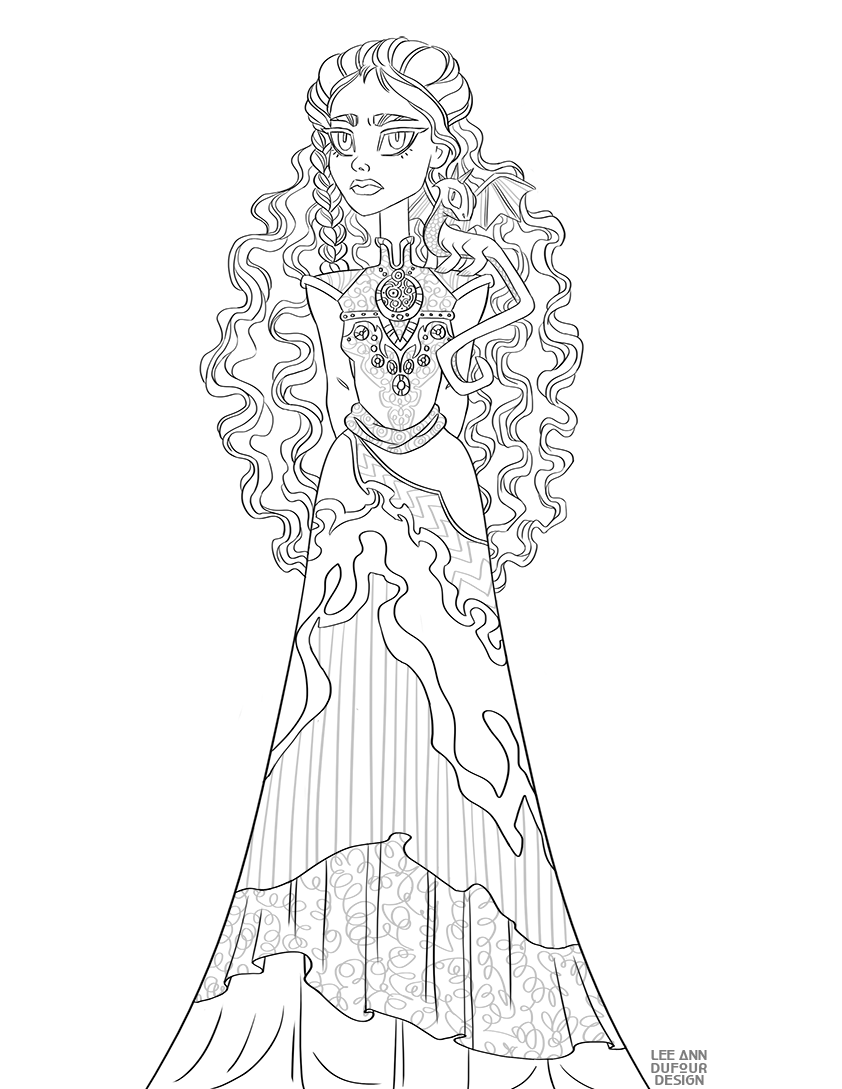 Game of Thrones-WIP1.png