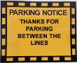 Parking Notice.jpg