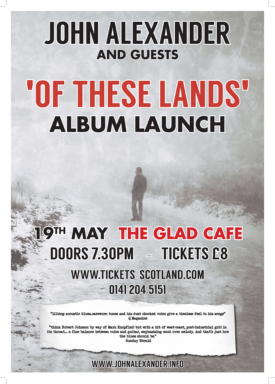 Of These Lands Launch-lowres.jpg