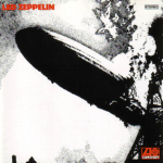 Led_Zeppelin_-_Led_Zeppelin_(1969)_front_cover.png