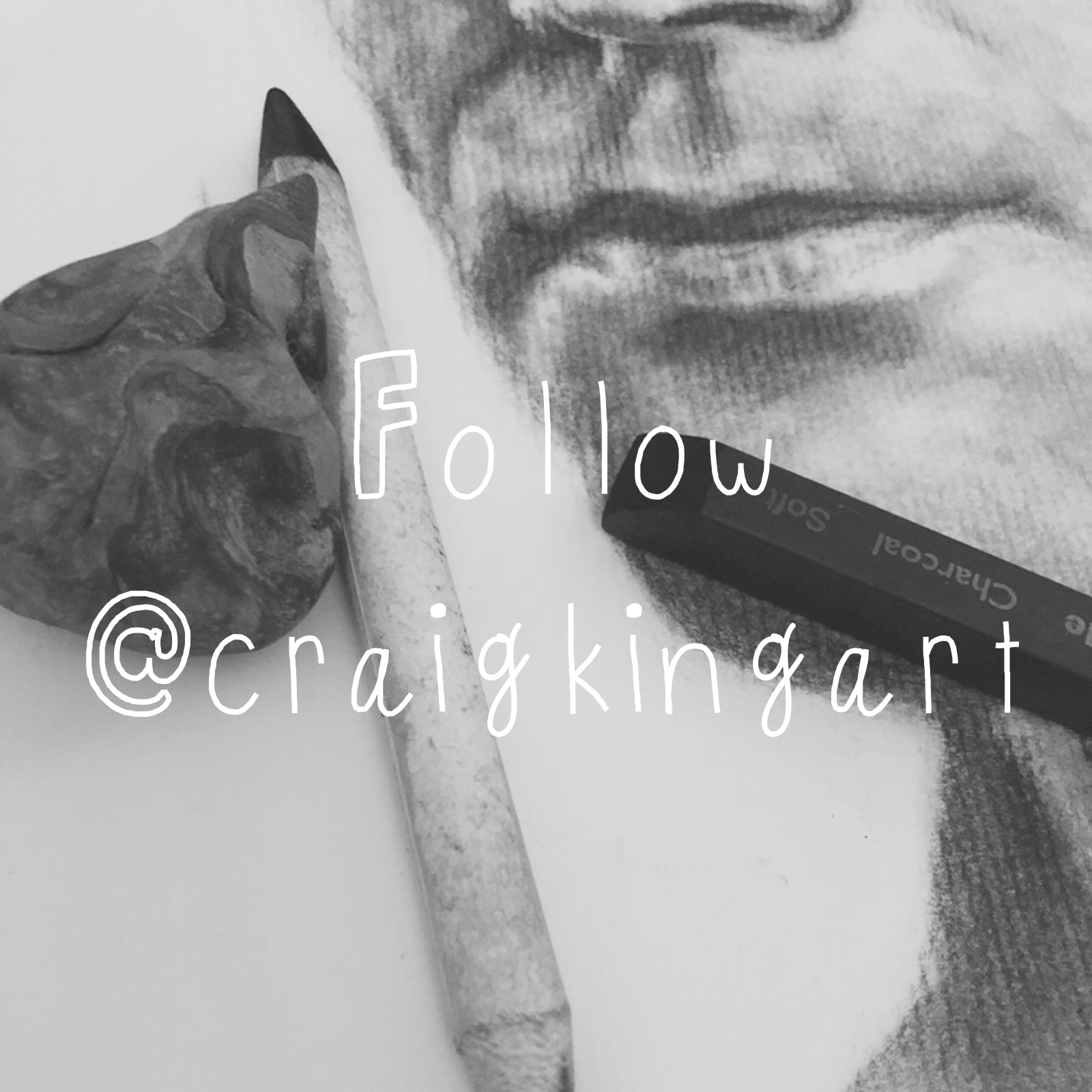 craig_king_portrait_artist_charcoal_drawing_oil_painting_south_carolina.jpeg