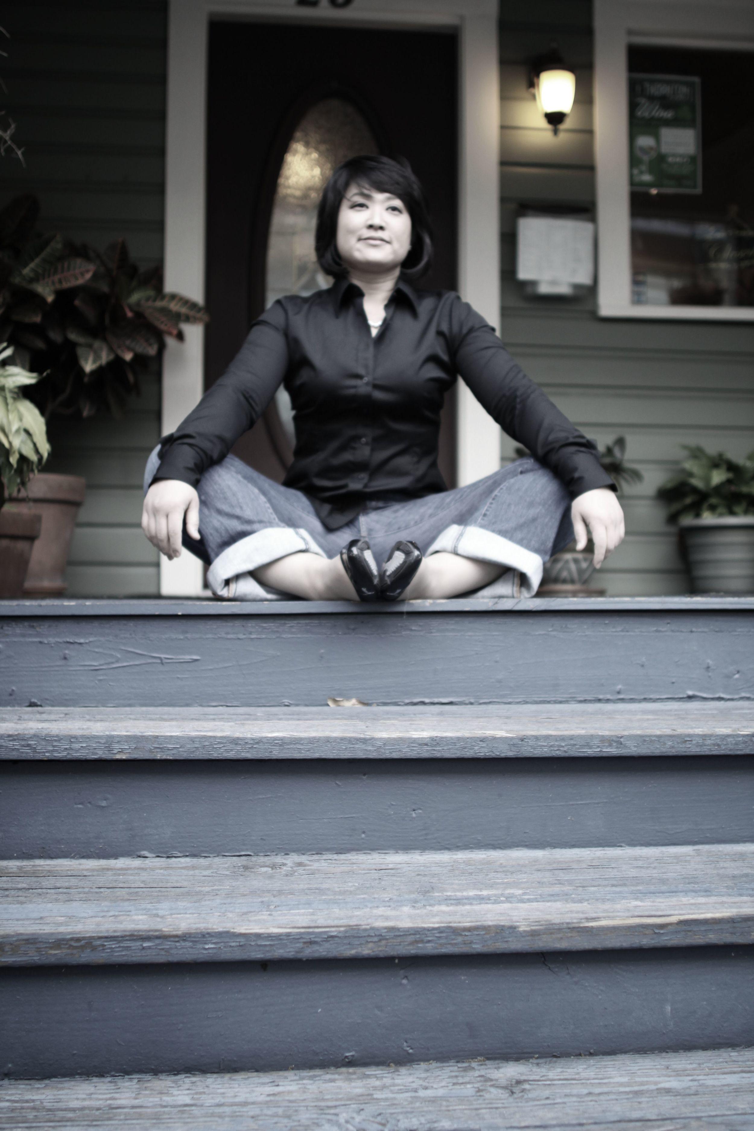 jordan porch.jpg