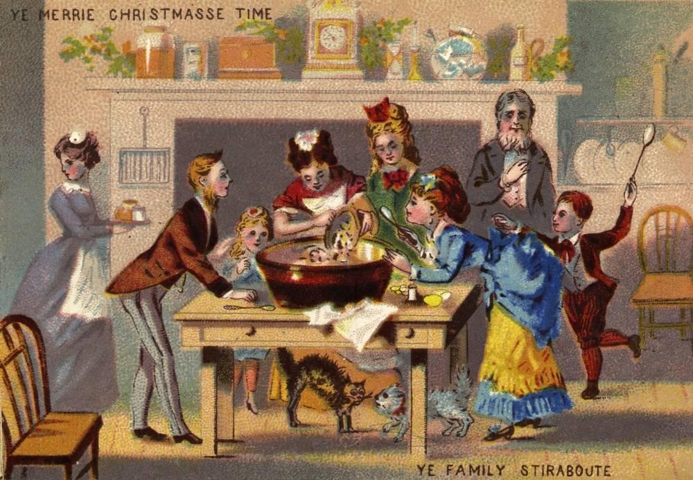ChristmasPuddingGettyHultonArchive.jpg