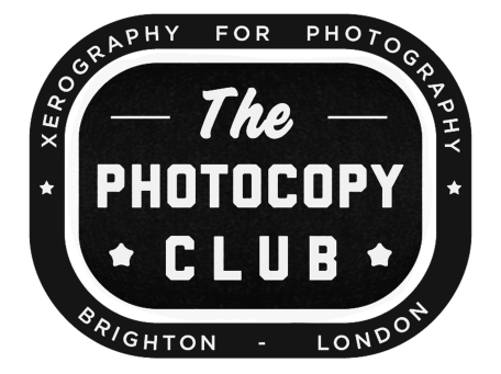 Photocopy-Club-logo.png