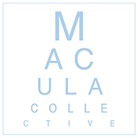 Macula Collective