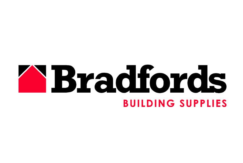 Bradfords-Acquisition-18.jpg