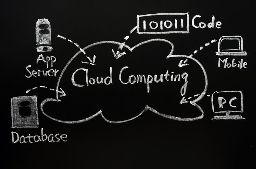 012086533-cloud-computing.jpeg