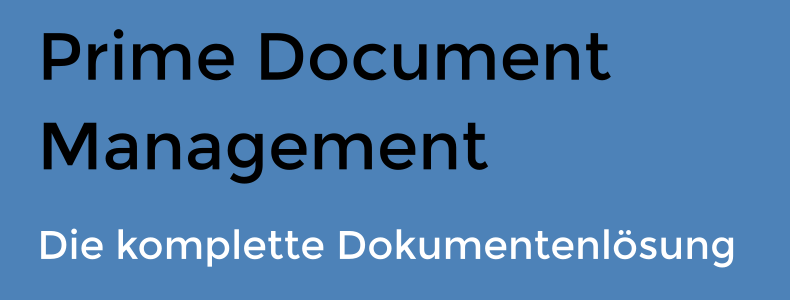 SloganDocumentManagement.png