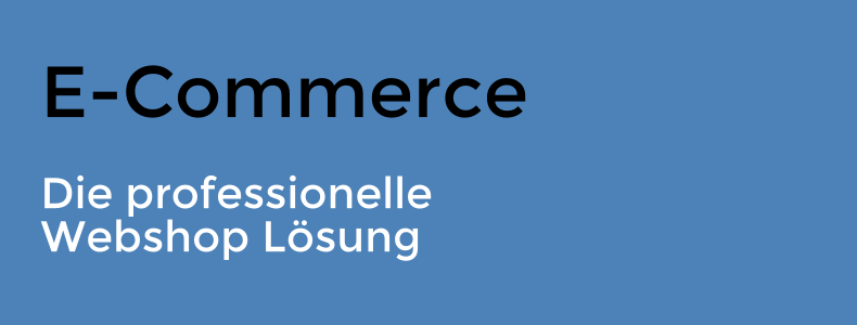 SloganECommerce.png