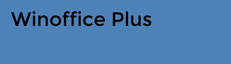SloganPlus.png