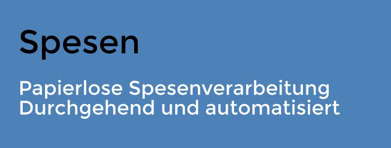 SloganSpesen.png