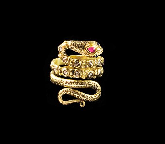 18k-Gold-Diamond-and-Ruby-Snake-RIng.jpg