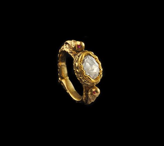 18k-Gold-Diamond-Bird-Ring-13.05-Grams-Gold.jpg