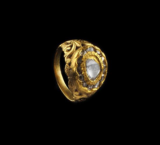18k-Gold-Diamond-Flower-Ring.jpg